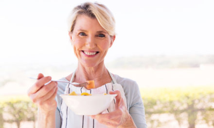 Menopausia y salud cardiovascular