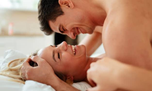 Sexualidad: 6 tabús a derribar