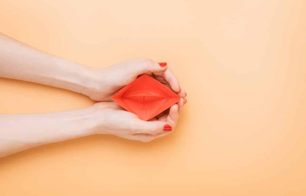 ¿Has oído hablar de los tratamientos de regeneración vaginal?