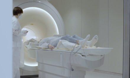 La neurociencia del embarazo. ¿Cómo cambia el cerebro de la madre?