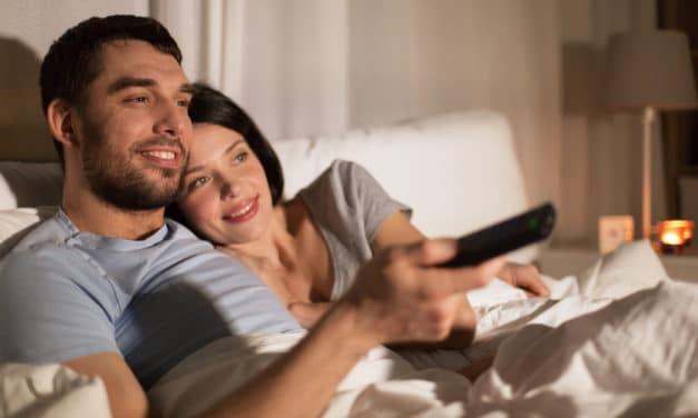 10 películas sobre el embarazo que no debes perderte