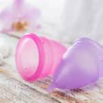 ¿Qué sabes de la copa menstrual?