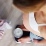 <strong>Control del peso durante el embarazo</strong>