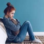 Alteraciones menstruales, qué es normal y qué no