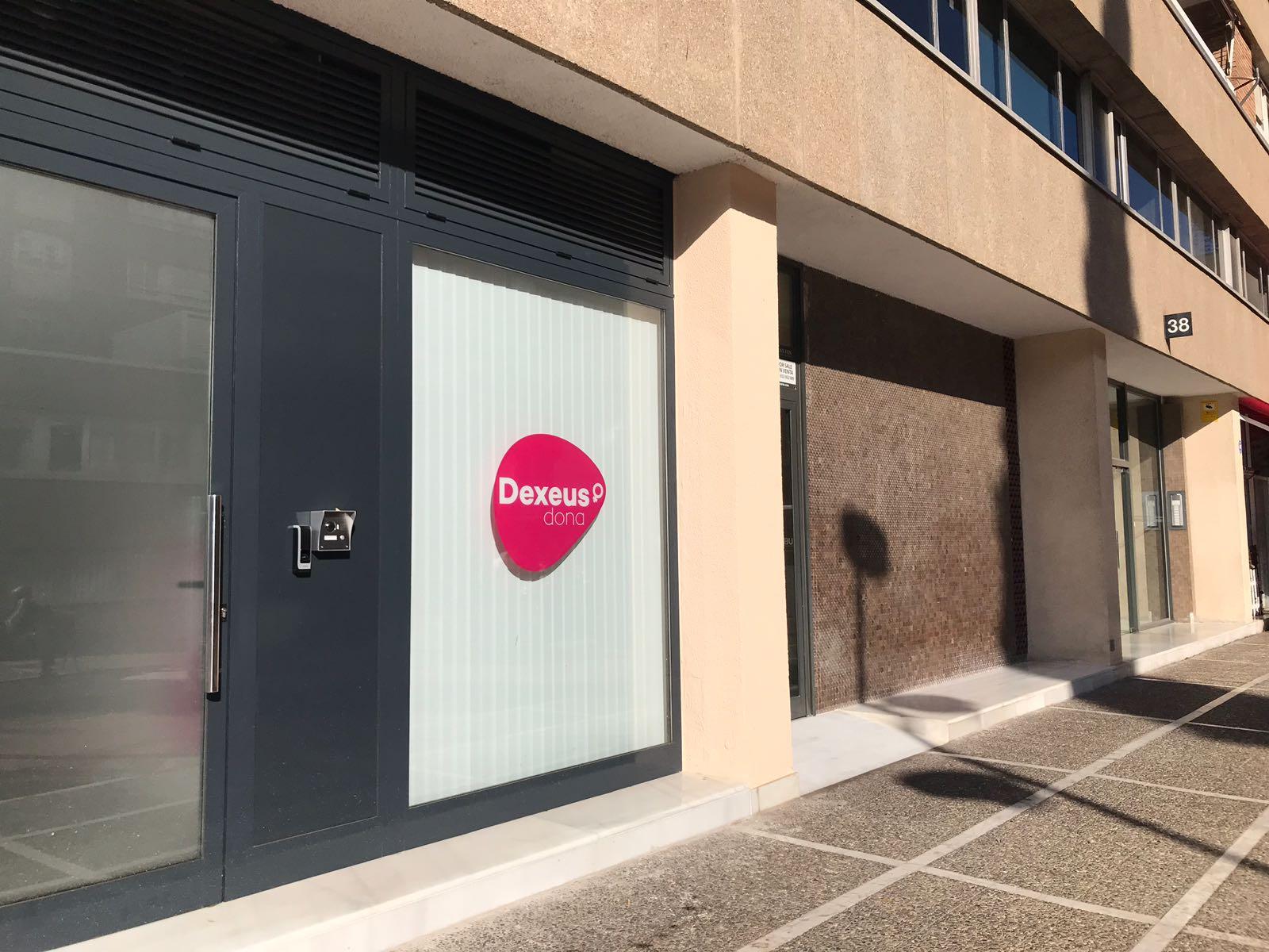 Dexeus Dona, centro para donantes de óvulos