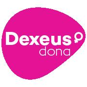 Dexeus Dona - Centro donantes de óvulos