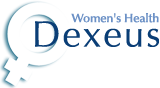 Women's Health Dexeus