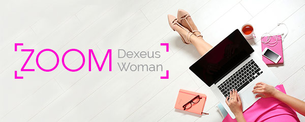 Zoom Dexeus Woman :: Women's Health Dexeus