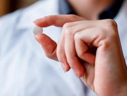 Can aspirin help prevent preeclampsia in cases of risk?
