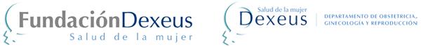 Fundacion Dexeus        Salud de la Mujer - Salud de la Mujer Dexeus