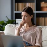 Cómo entender las tasas de éxito en reproducción asistida
